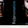 All Rights Reserved's 2011 literary journal, Rejuvenation.