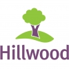 Hillwood Consulting and Real Estate - logo