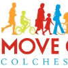 Move On Colchester