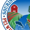 Souris and Area Branch - PEI Wildlife Federation