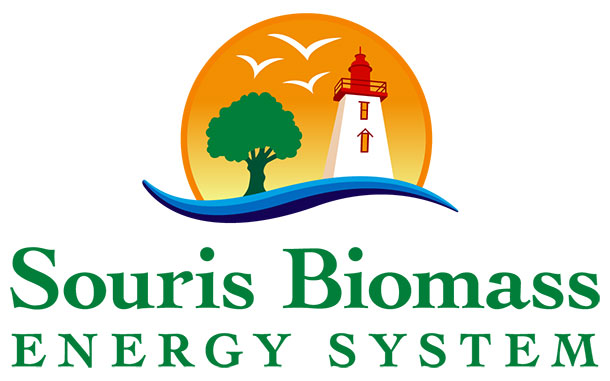 Souris Biomass Energy System