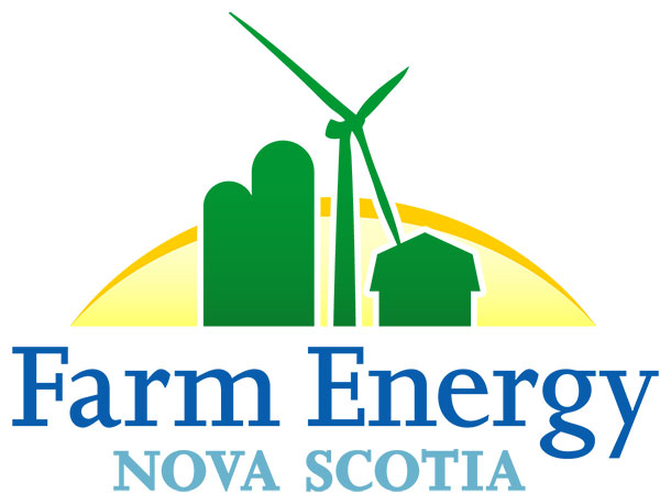 Farm Energy Nova Scotia