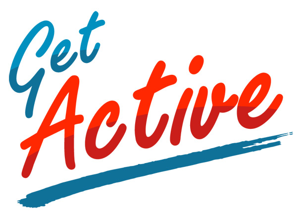Get Active Fundy