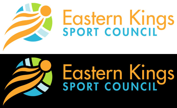 Eastern Kings Sport Council logo