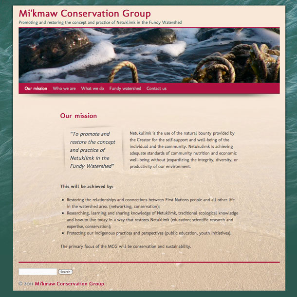 mikmawconservationgroup.ca